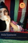 Image for Veiled sentiments  : honor and poetry in a Bedouin society