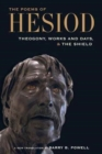 Image for The Poems of Hesiod : Theogony, Works and Days, and The Shield of Herakles