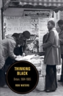 Image for Thinking Black : Britain, 1964-1985