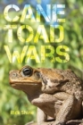 Image for Cane Toad wars