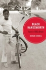 Image for Black Handsworth  : race in 1980s Britain