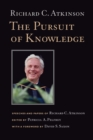 Image for Pursuit of Knowledge: Speeches and Papers of Richard C. Atkinson