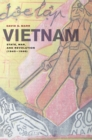 Image for Vietnam: state, war, and revolution (1945-1946)