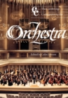 Image for The Cambridge companion to the orchestra