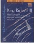 Image for King Richard III Audio Cassette