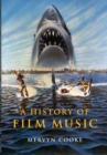Image for A history of film music