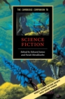 Image for The Cambridge companion to science fiction