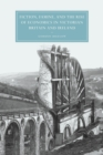 Image for Fiction, famine and the rise of economics in Victorian Britain and Ireland