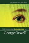 Image for The Cambridge introduction to George Orwell