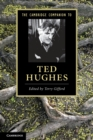 Image for The Cambridge companion to Ted Hughes