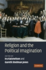 Image for Religion and the political imagination