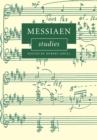 Image for Messiaen studies