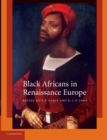 Image for Black Africans in Renaissance Europe