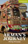 Image for Arman's journey : Arman's Journey Starter/Beginner