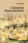 Image for Chinese philosophy