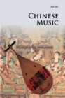Image for Chinese music