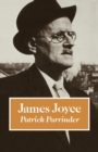 Image for James Joyce
