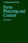 Image for Farm Planning and Control
