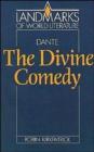 Image for Dante: The Divine Comedy