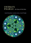 Image for Indra's pearls