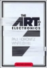 Image for The art of electronics