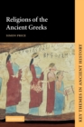 Image for Religions of the ancient Greeks