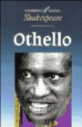 Image for Cambridge School Shakespeare : Othello