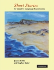 Image for Short Stories : For Creative Language Classrooms