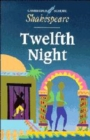 Image for Cambridge School Shakespeare : Twelfth Night