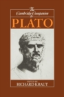 Image for The Cambridge companion to Plato