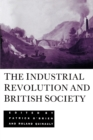 Image for The Industrial Revolution and British Society