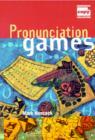 Image for Pronunciation games