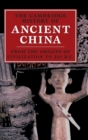 Image for The Cambridge history of ancient China  : from the origins of civilization to 221 B.C.