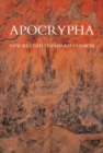Image for NRSV Apocrypha Text Edition, NR520:A