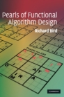 Image for Pearls of functional algorithm design