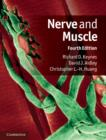 Image for Nerve and muscle