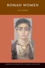 Image for Roman women