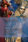 Image for Much ado about nothing : Much Ado about Nothing