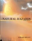 Image for Natural hazards