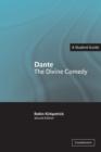 Image for Dante, The divine comedy