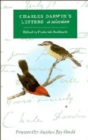 Image for Charles Darwin's letters  : a selection, 1825-1859
