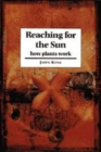 Image for Reaching for the sun  : how plants work