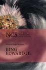 Image for King Edward III : King Edward III