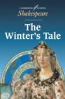 Image for The winter's tale : The Winter's Tale