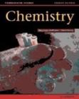 Image for Chemistry