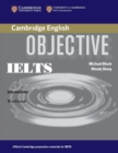 Image for Objective IELTS Intermediate Workbook