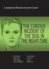 Image for The curious incident of the dog in the night-time by Mark Haddon