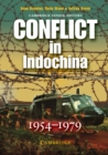 Image for Conflict in Indochina 1954-1979