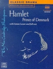 Image for Hamlet, Prince of Denmark Audio Cassette Set (4 Cassettes)