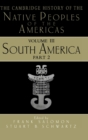 Image for The Cambridge history of the native peoples of the Americas.Vol. 3,: South America